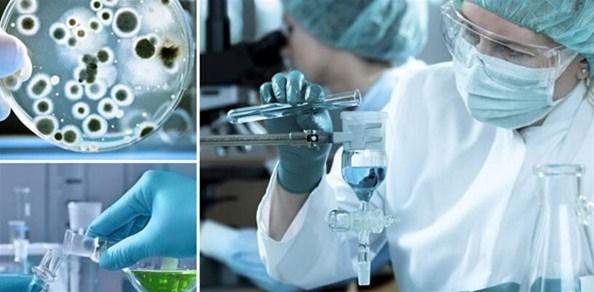 英格索兰于2012中国国际医药展期间推出全系列AROTM蠕动软管泵
