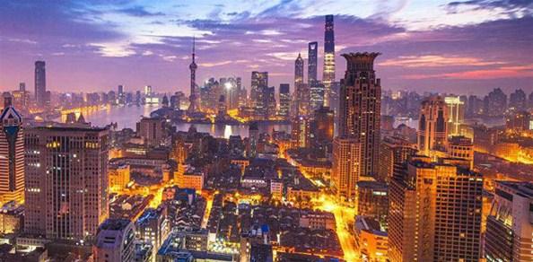 英格索兰无油威廉希尔app安卓与流体处理产品亮相2012上海国际食品机械设备展览会