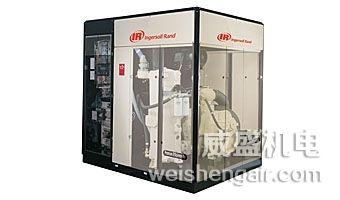 75-160kW变频两级压缩