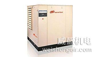 37-75 kW 单级压缩
