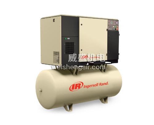 5.5-30KW空气压缩机