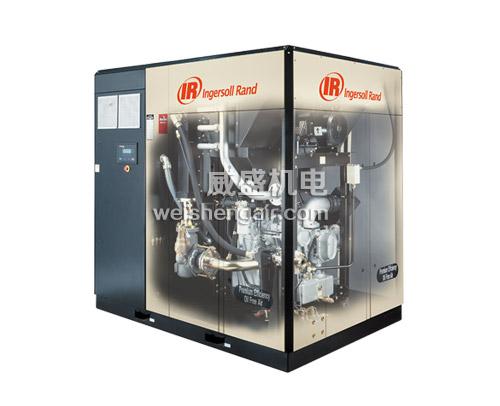 37-160 kW变频压缩